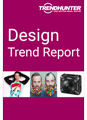 Art and Design Trend Report and Custom Art and Design Market Research