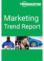 Marketing Trend Report and Custom Marketing Market Research