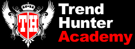 TREND Hunter Academy