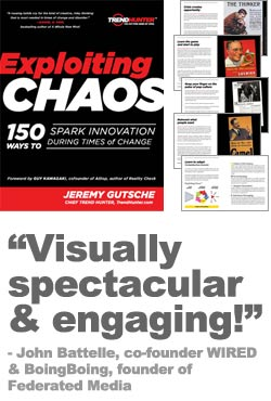 Exploiting Chaos Download