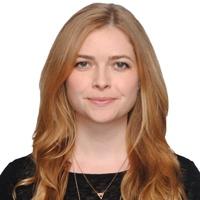 Amelia Roblin