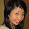 Joanne Lam