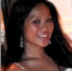 Amanda Chang