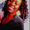 Ifeoma Amaechi