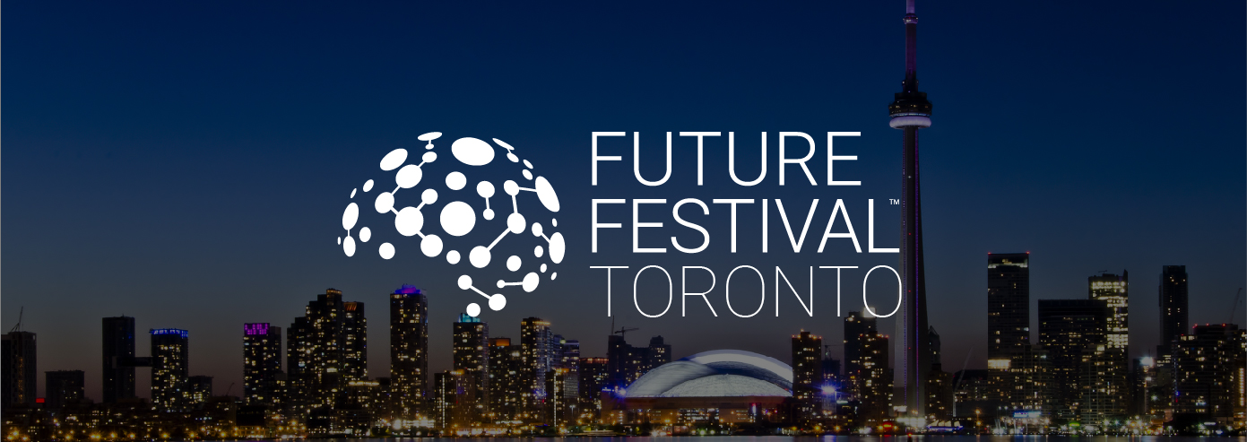 Best Toronto Innovation Conference in Canada