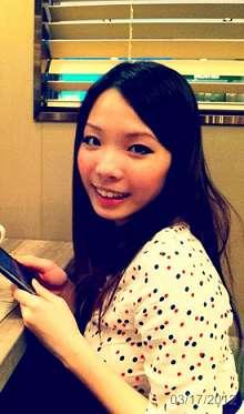 Karen Liang