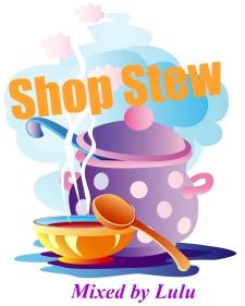 Shop Stew