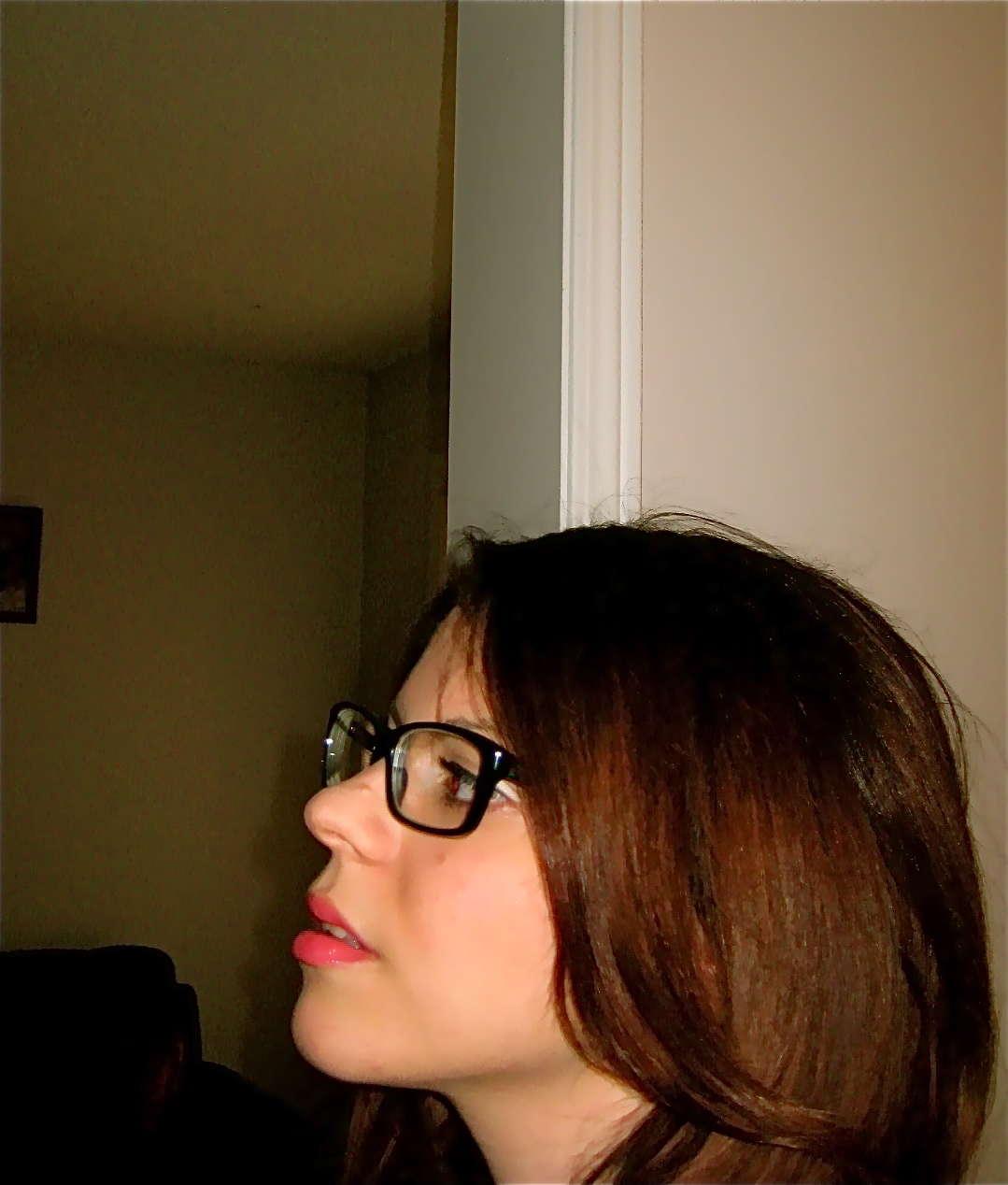 Katie Pagnotta