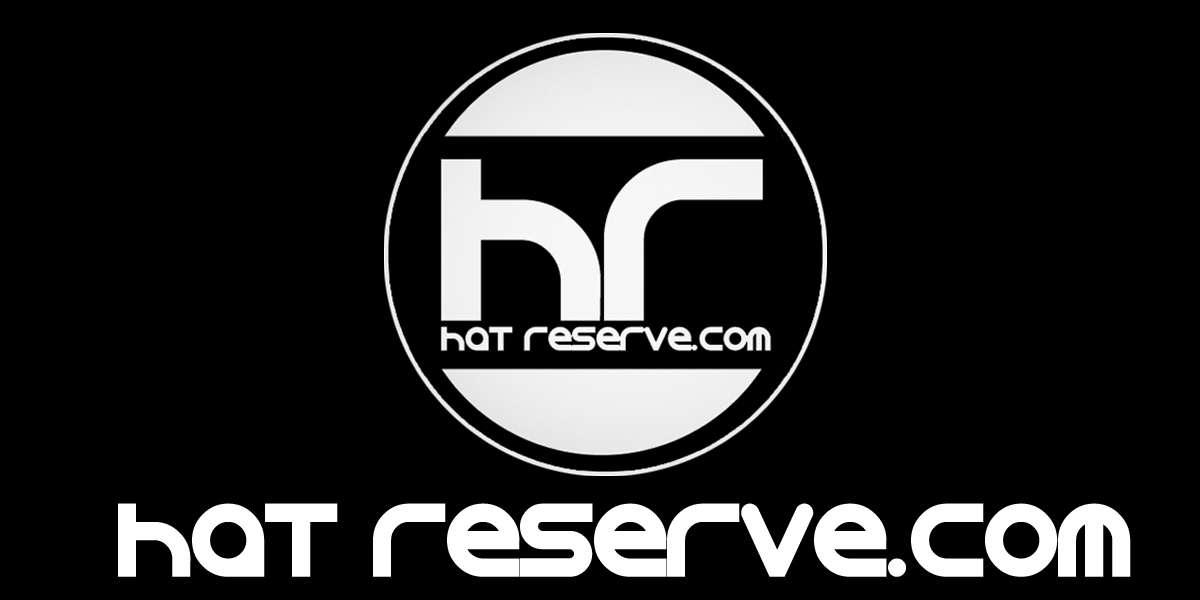 Hat Reserve