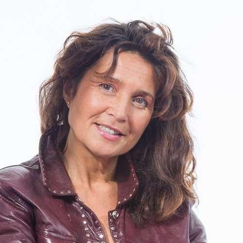 Edith Meeuwis