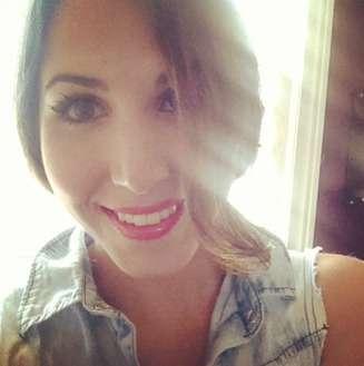 Megan Facciuolo