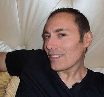 Vincent Salera