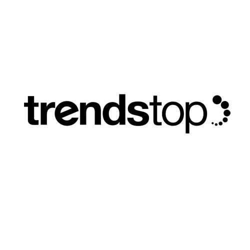 trendstop.com