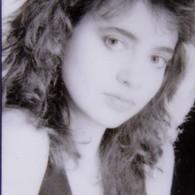 Carolena Costa