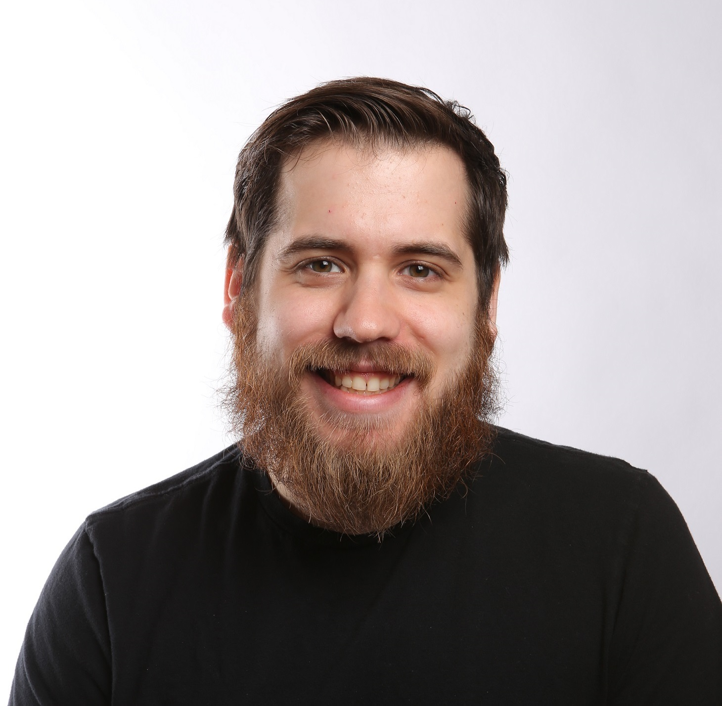 Derek Cohen