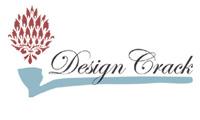 Design Crack