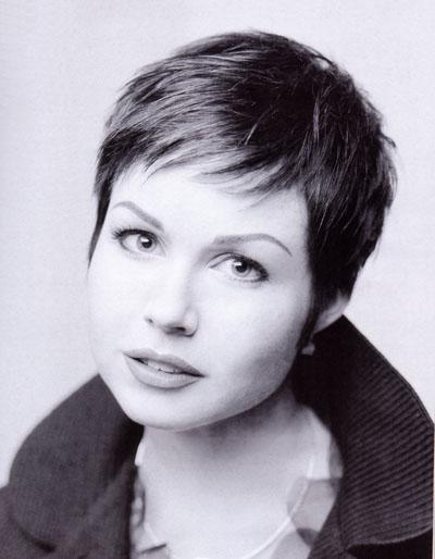 Kyla Gutsche