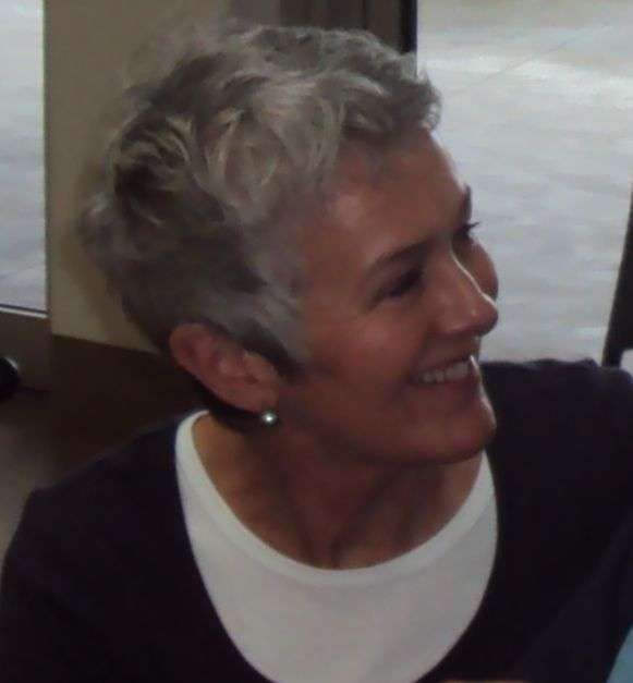 Janice Hawley