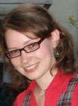 Melody Wakefield