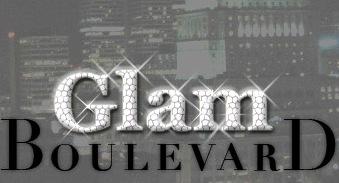 Glamboulevard