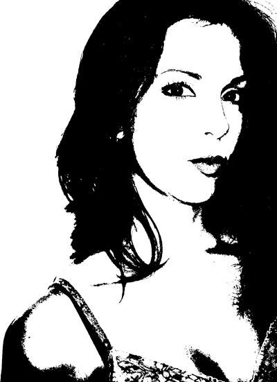 Angela Lowe