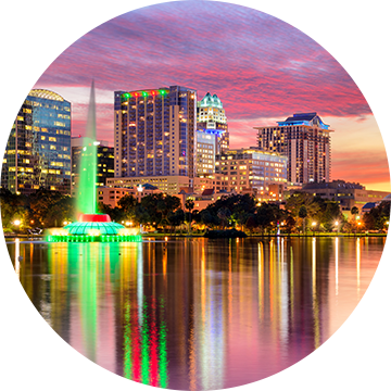 Orlando Innovation Conference