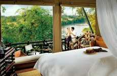Luxury Adventures in Thailand
