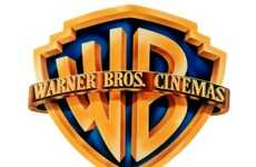 In2Movies: Warner