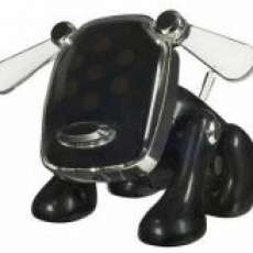 Hasbro iDog Robotic Puppy