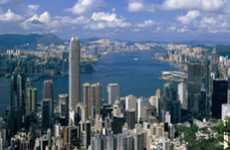 New York, London, Hong Kong business hubs to submerge by 2100?
