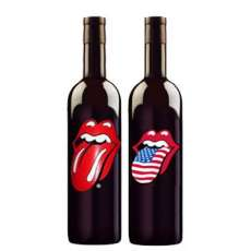 Celebrity Cellars Wines Introduce Star Tribute Packaging