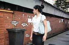 Schering Bangkok