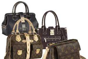 Borrow Designer Bags Online