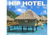 Hot Hotel Reviews