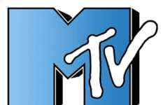 Trend Hunter and Jeremy Gutsche Featured on MTV Live