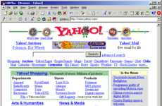 Web Browsers Getting Facelifts