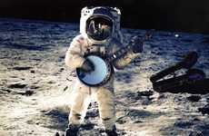 Space tourism set to enter new orbit