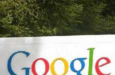 Google Challenges Coke as World's Most Valuable Brand