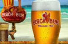 Anheuser-Busch Brewing Craft Beers