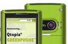 Fully Customizable Phone