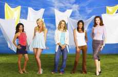 Desperate Housewives Controversy