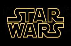 Star Wars TV Series