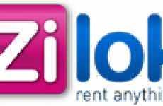 Rent Anything Online