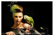 Ethical Fashion Show