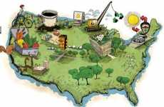 Top 10 Eco-Friendly US Cities