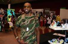 Streetwear Fashion Boom