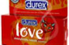 Free Condoms For Feedback