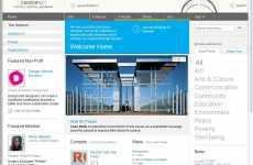 Social Network For Designers