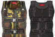 Gamer Gut Shot Vest