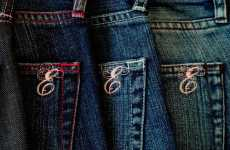 Your Ideal Jeans At Eglé Bespoke